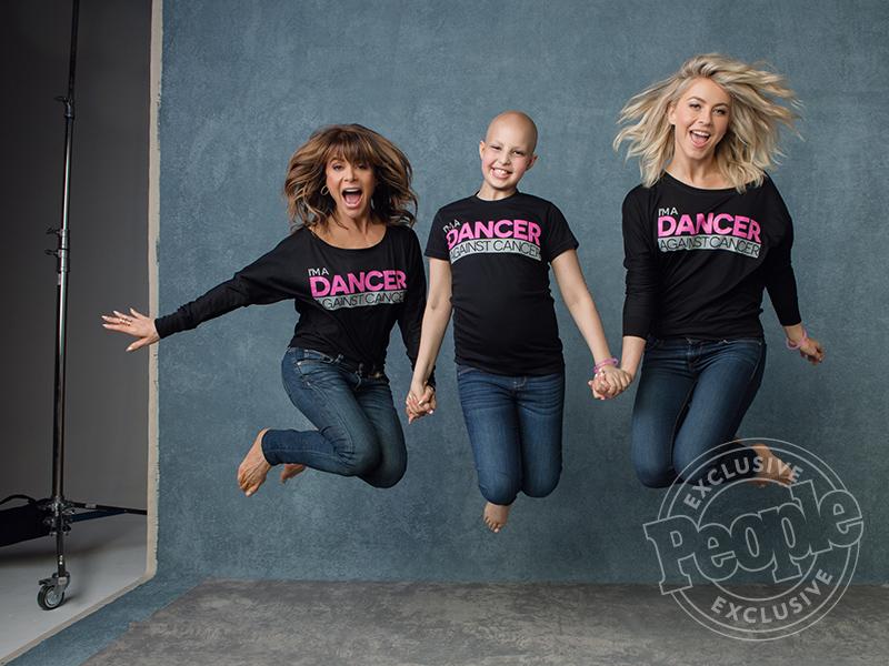 dancers-cancer-07-800.jpg