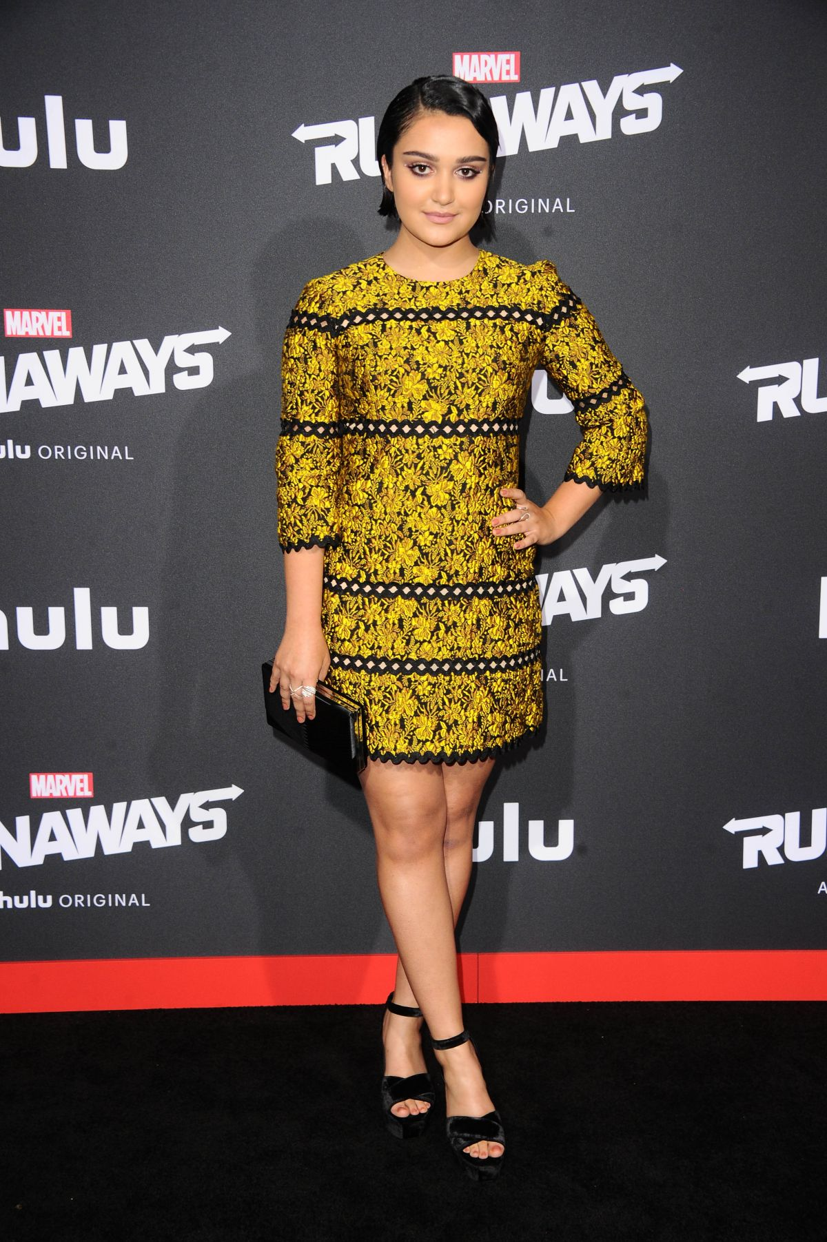 ariela-barer-at-runaways-premiere-in-los-angeles-11-16-2017-4.jpg