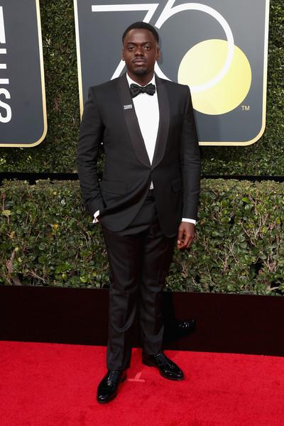 Daniel+Kaluuya+75th+Annual+Golden+Globe+Awards+jZaH-2boMhel.jpg