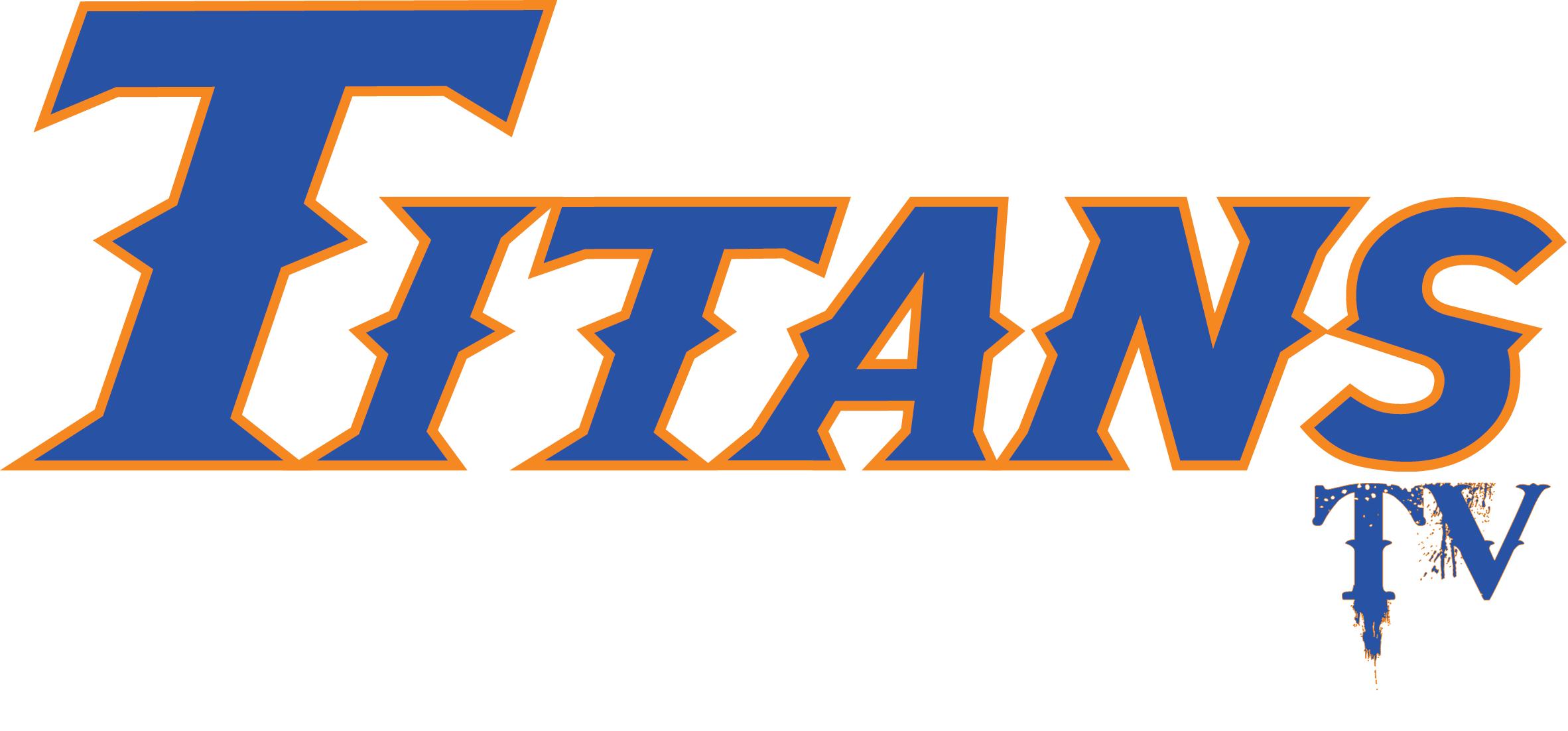 TitansTV.png