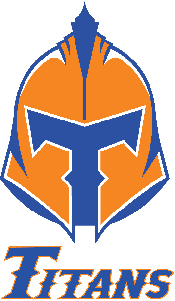 Titans with helmet.png