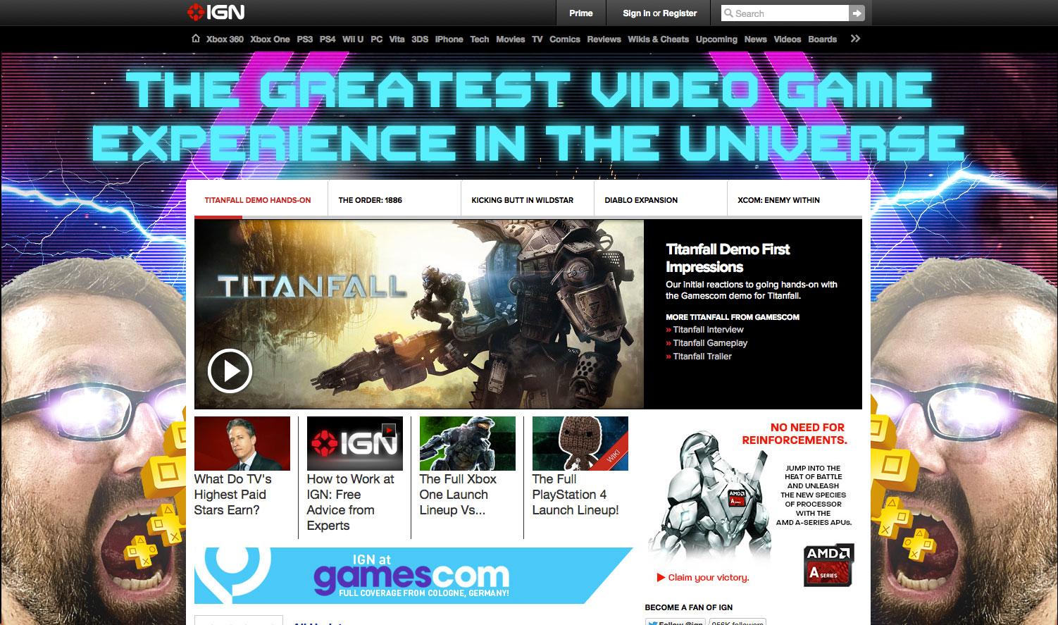 IGN_TAKEOVER_ACTIVESTATE_V3.jpg