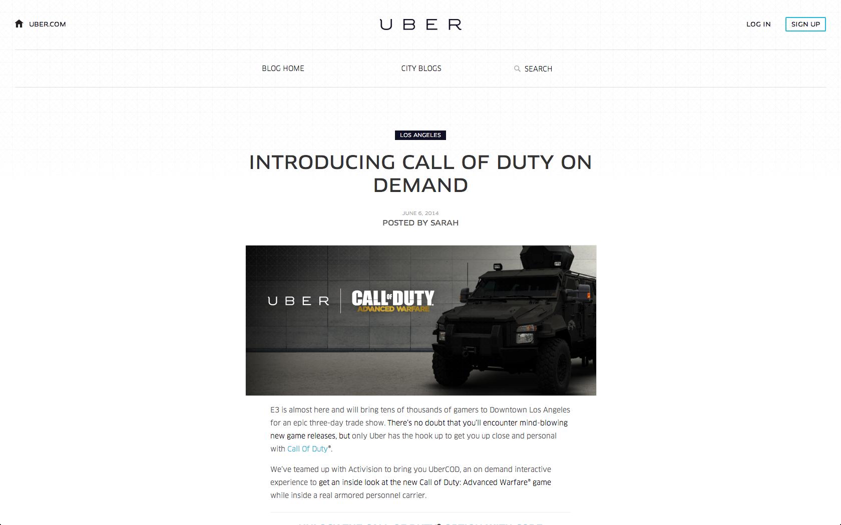 UberSite_BlogPost1.png
