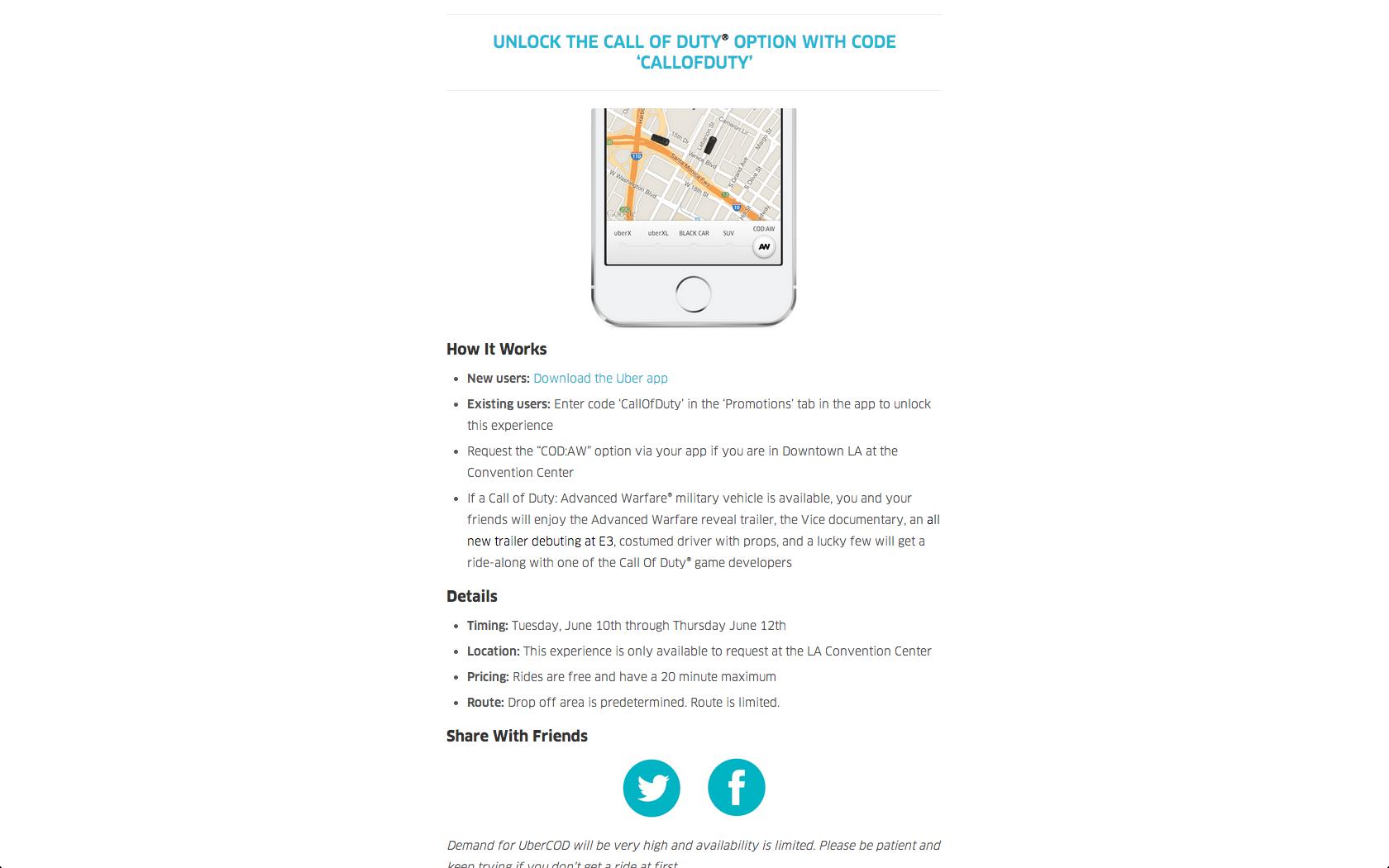 UberSite_BlogPost2.png