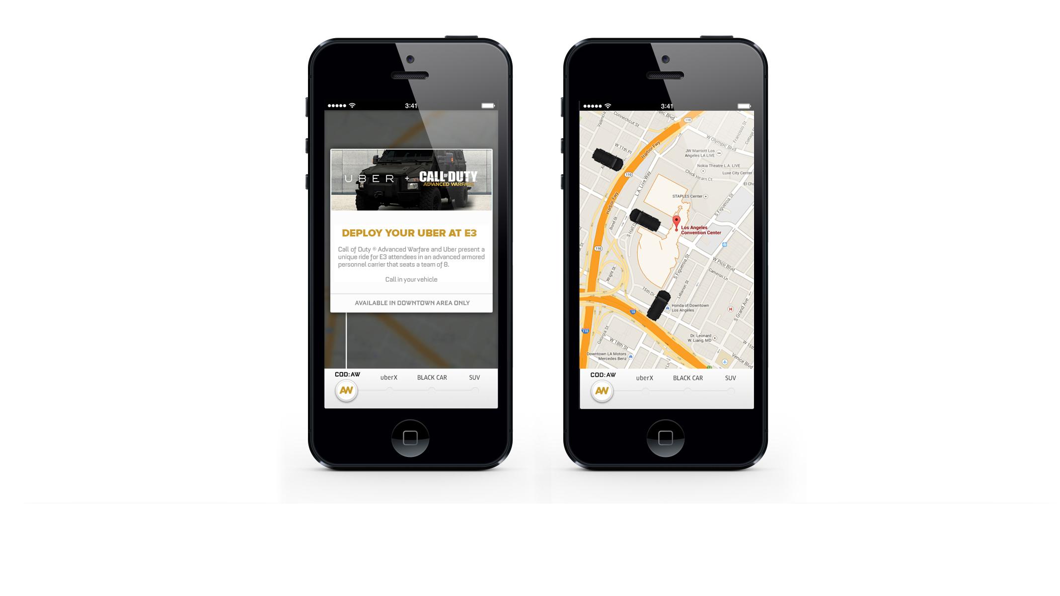Uber_Mobile2.jpg