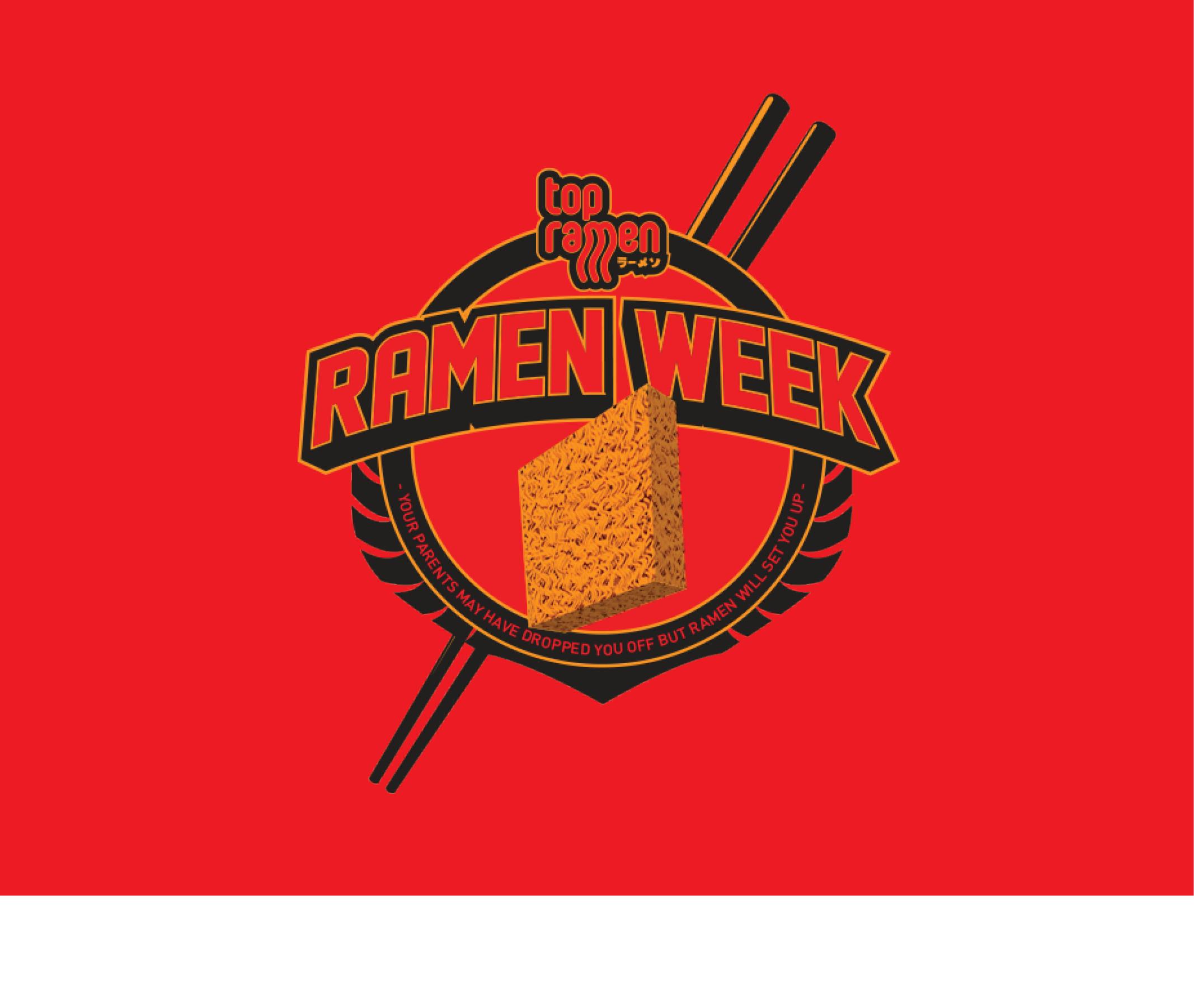 RAMENWEEK_v2.jpg