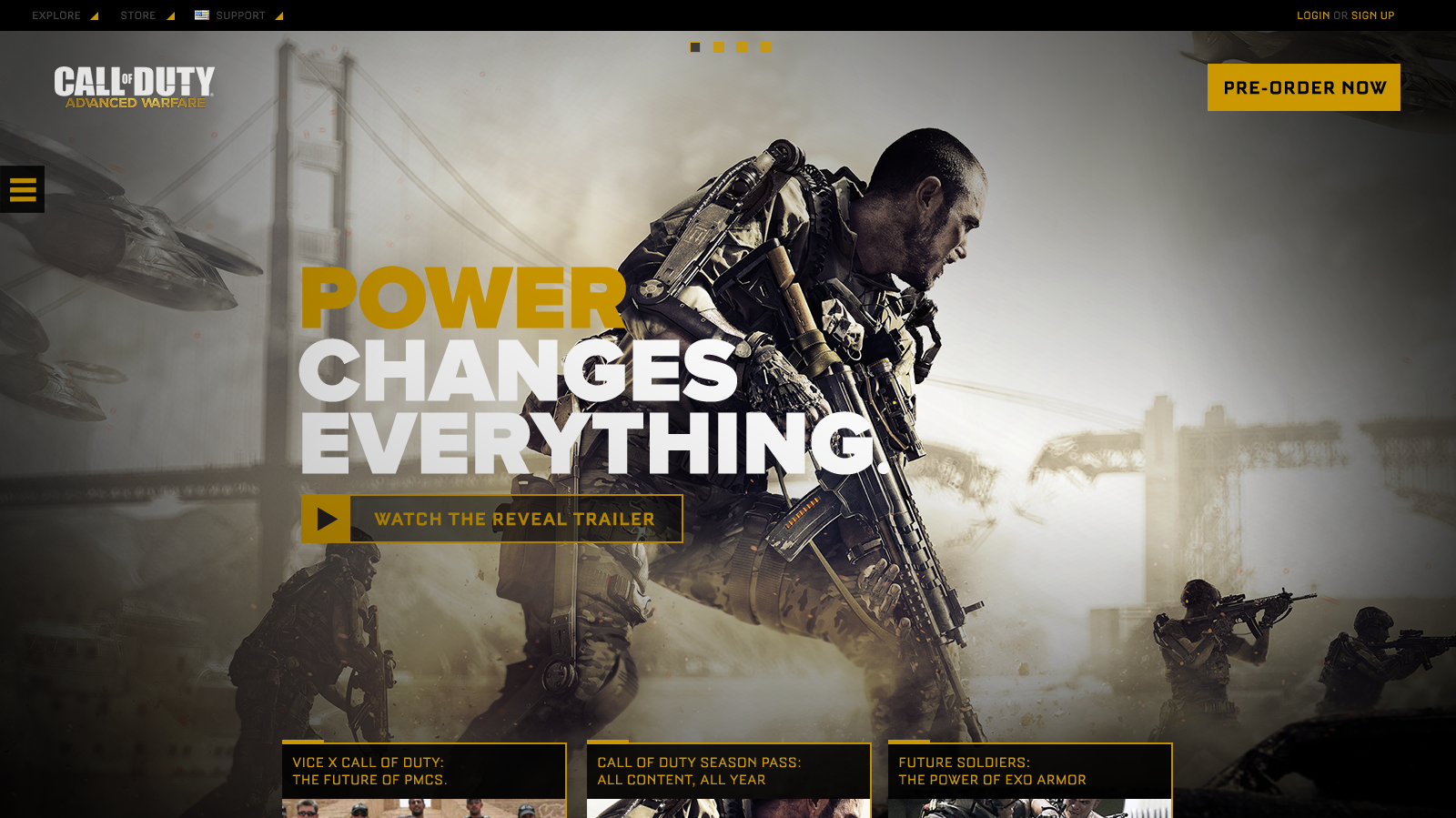 COD_AW_MAINSITE_0000_Home-Page.png