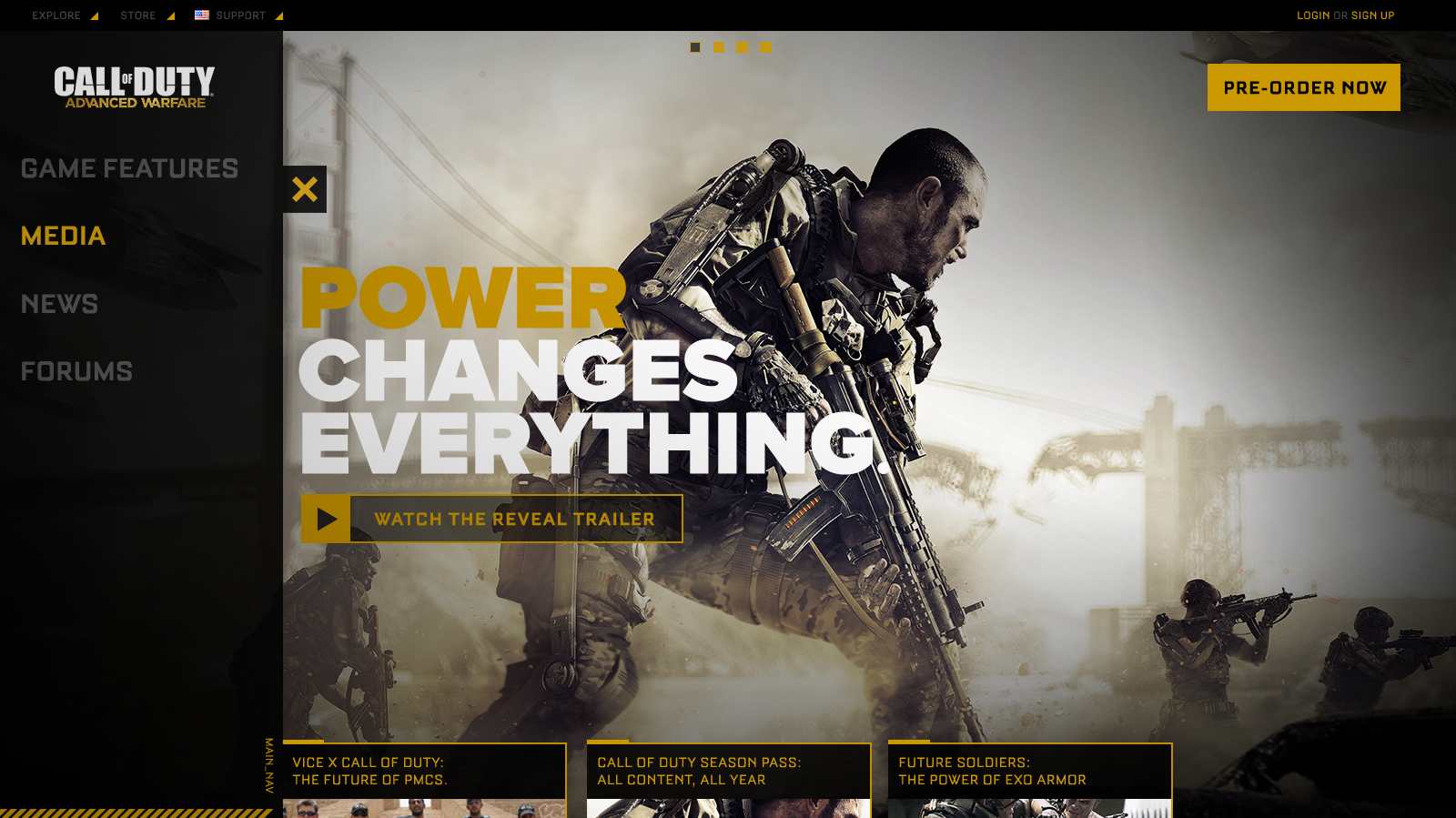 COD_AW_MAINSITE_0001_Home-Page-Nav.png