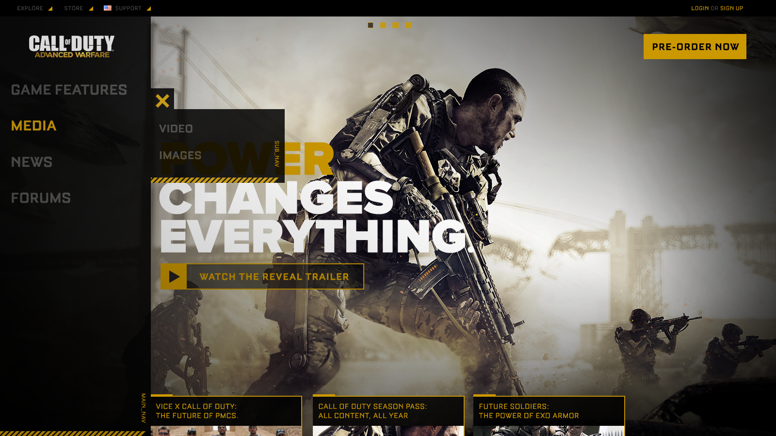 COD_AW_MAINSITE_0002_Home-Page-Sub-Nav.png