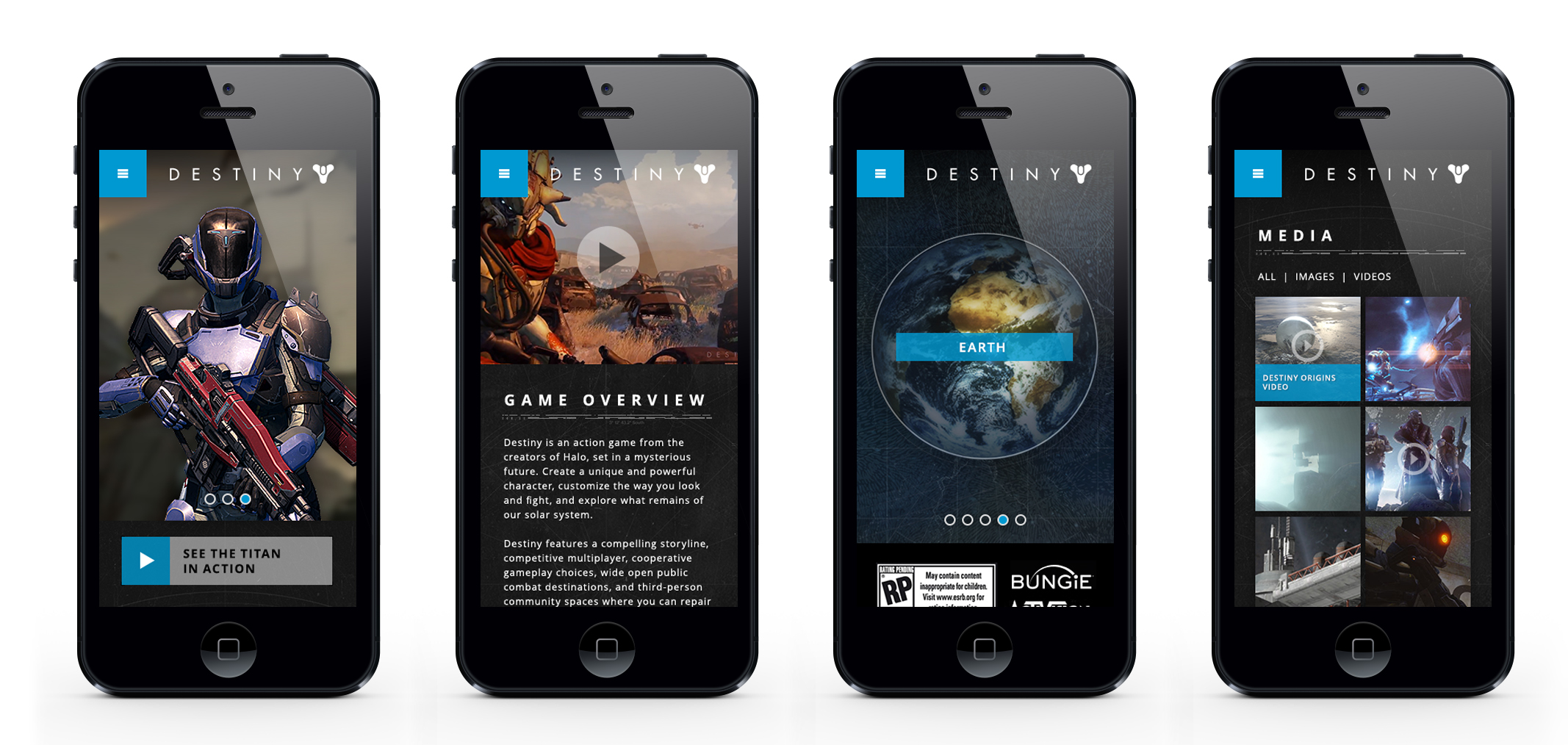 Destiny_Site_Mobile.jpg