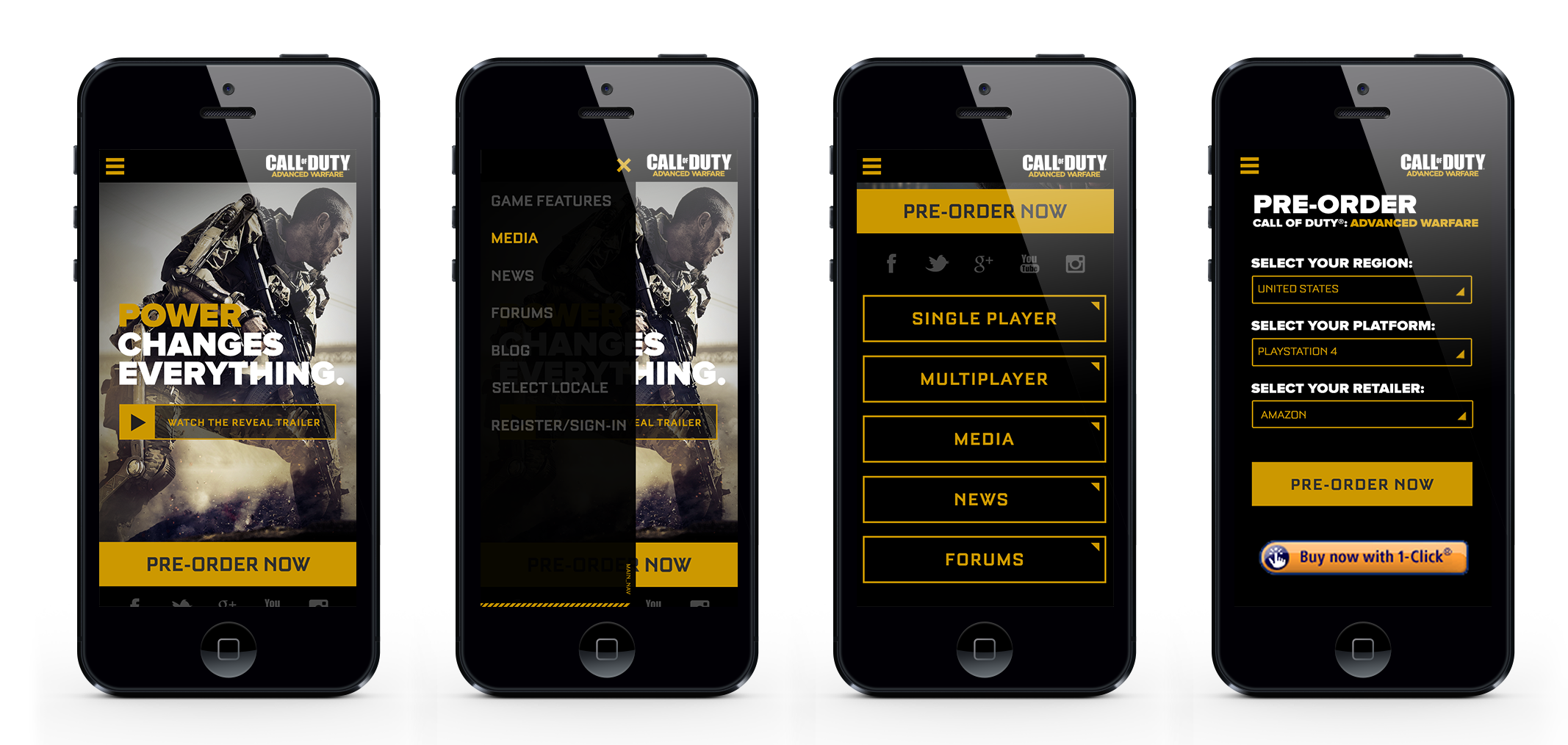 CODAW_Site_Mobile.png