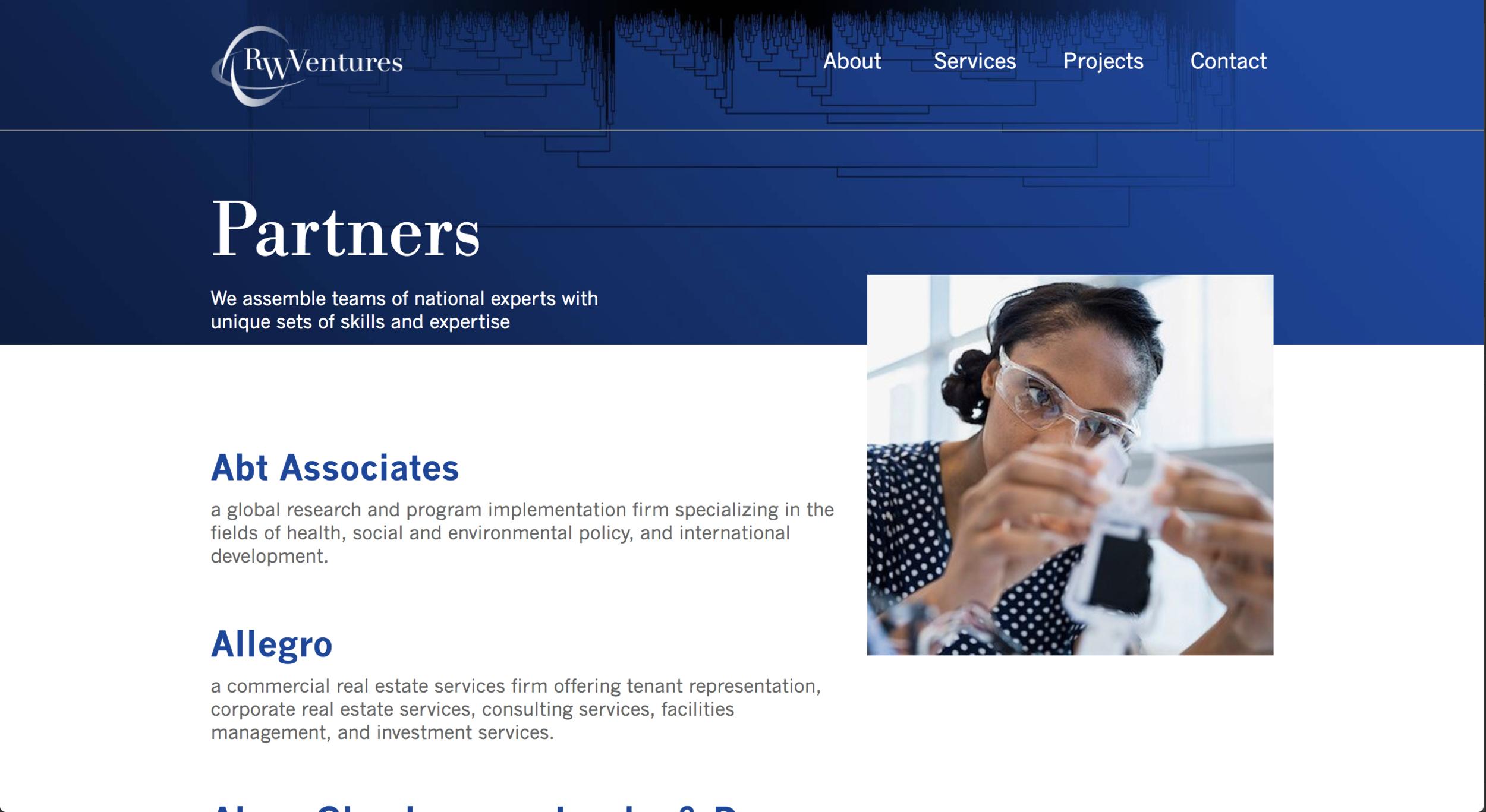 partners_rw-ventures.png
