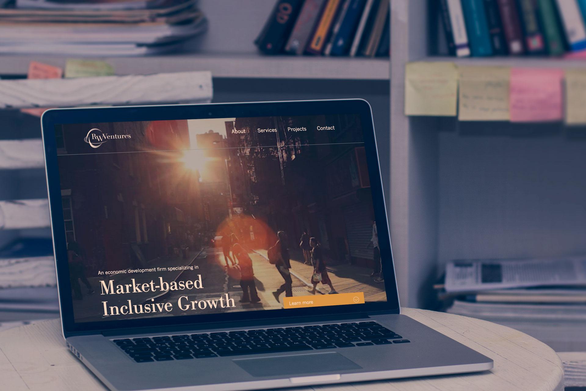 rw-ventures_homepage.jpg