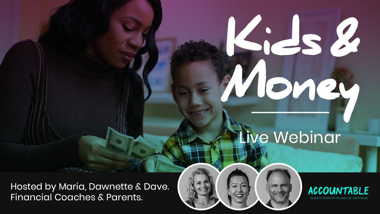 Kids & Money Webinar_facebook.jpg
