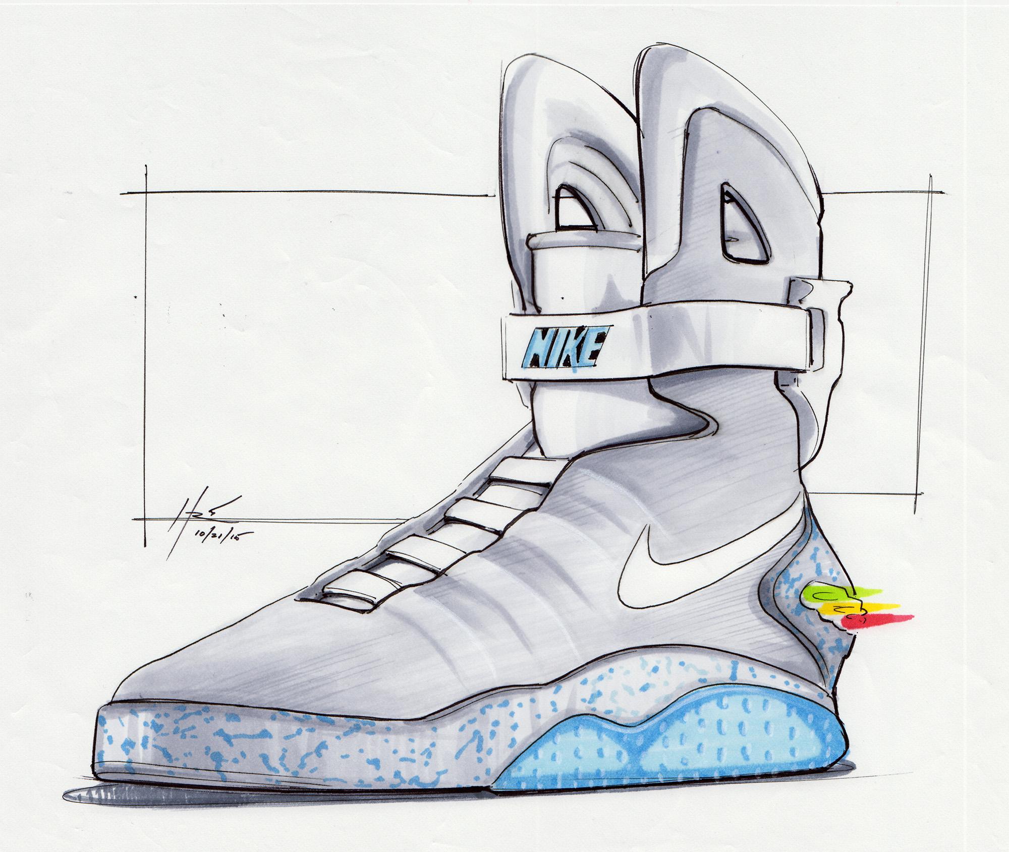 20151021_NikeMag1.jpg