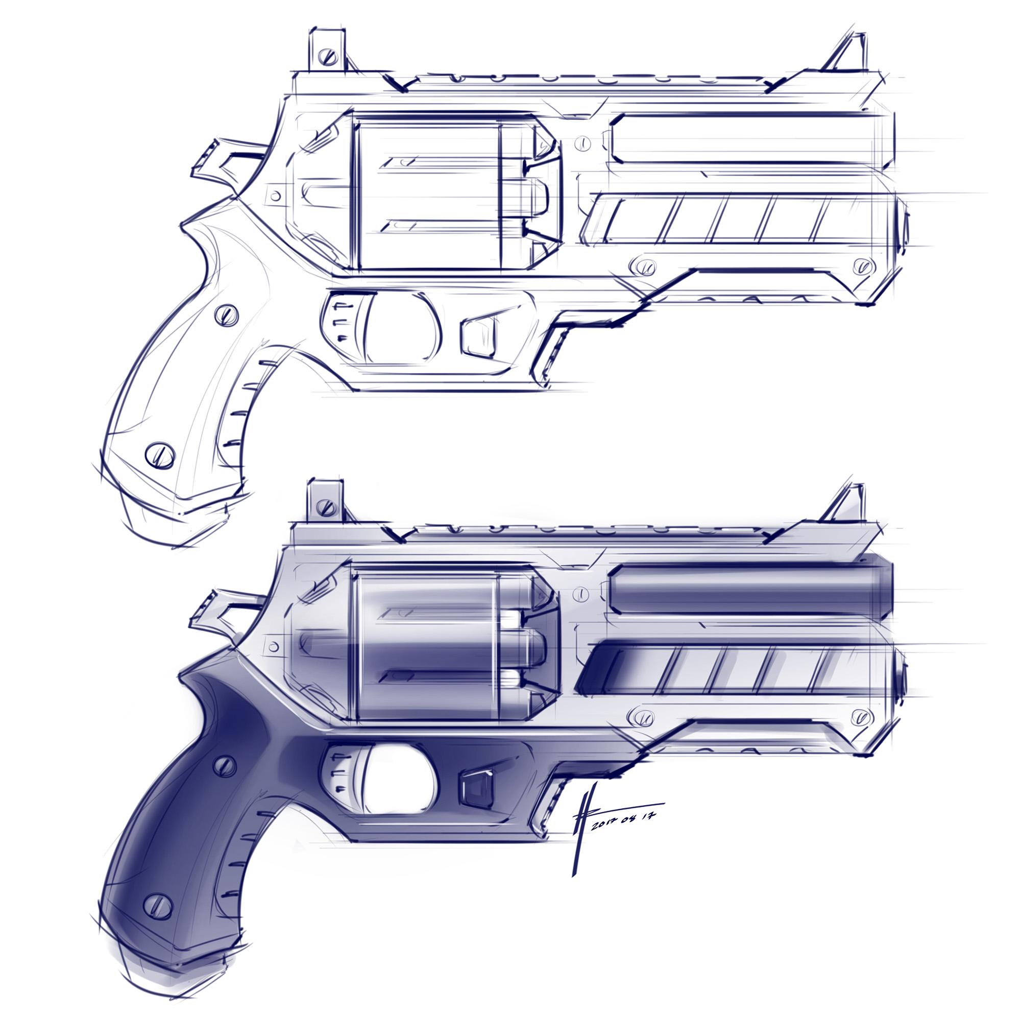 20170807_Revolver.jpg