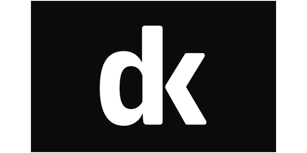 DigitalKitchen.png
