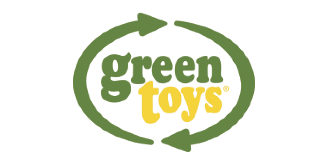 GreenToys.png
