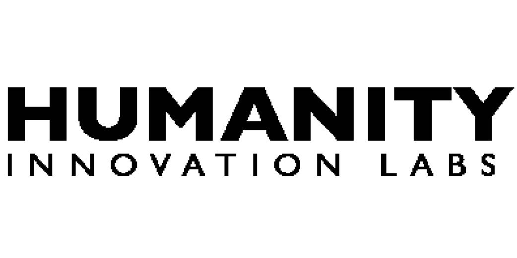 HumanityInnovationLabs.png