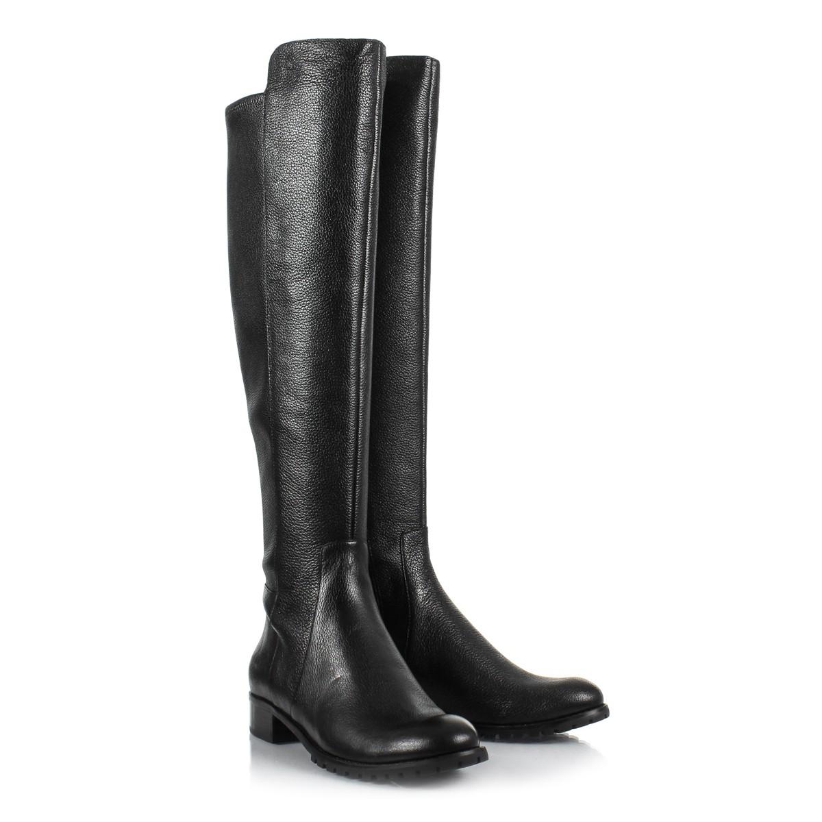 michael-by-michael-kors-joanie-flat-boot-michael-by-michael-kors-joanie-flat-boot--shoebaloo.nl--shoebaloo.jpg