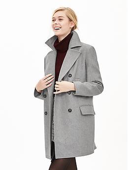 gray-long-peacoat-medium-gray-heather.jpg