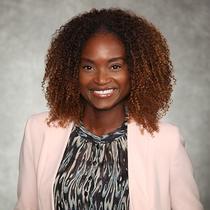 Dr. Fenwa Milhouse - urologist - female urology - career profile -   loveandthesky  .  com