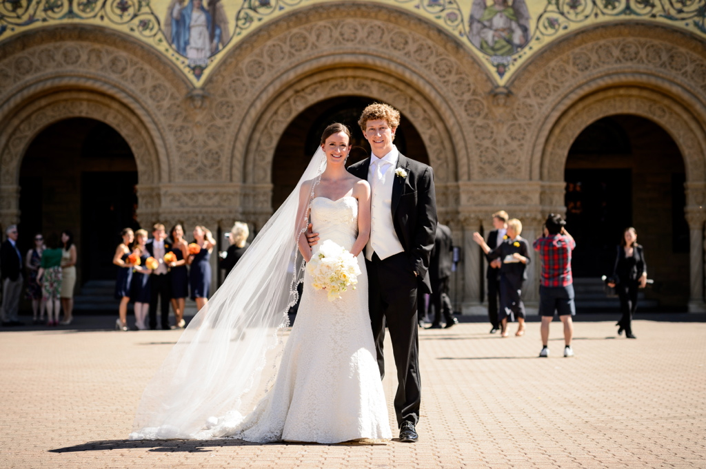 Love and medicine - long distance relationships / Brittany Leader - Brittany Leader - University of Cincinnati otolaryngology/ENT