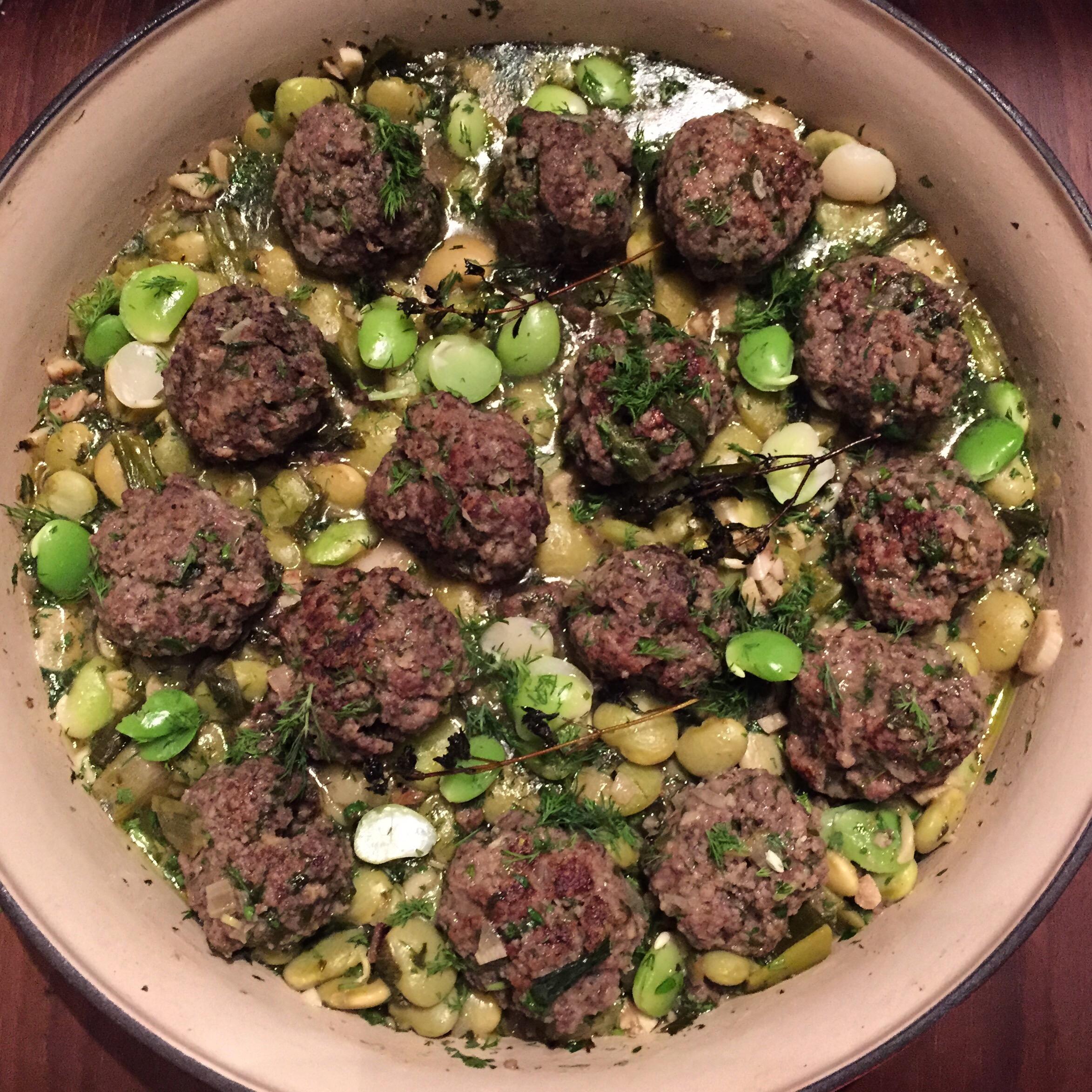 MeatballsLima.JPG