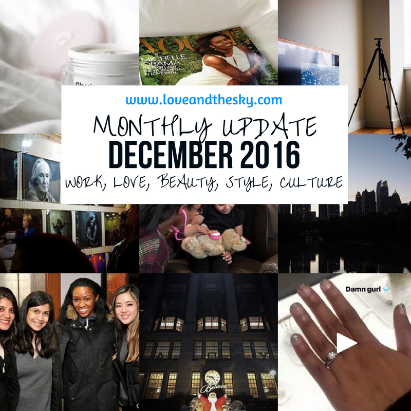 dermatology residency, break-up, samsung tv, DIY home projects, tone-it-up nutrition plan