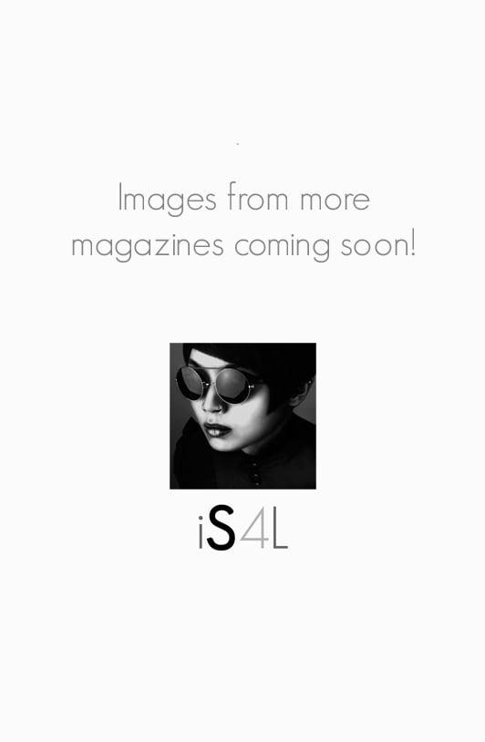 Temp magazine announcement.jpg