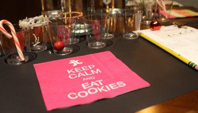 Cookies & Cocktails 12-9-15 (1).jpg