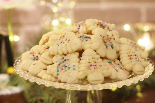 Cookies & Cocktails 12-9-15 (3).jpg