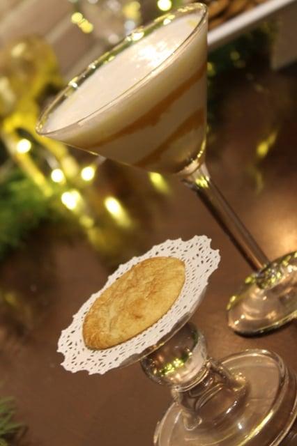 Cookies & Cocktails 12-9-15 (8).jpg