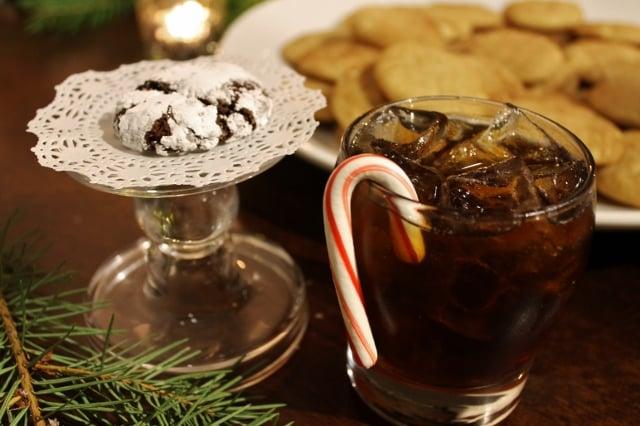 Cookies & Cocktails 12-9-15 (9).jpg