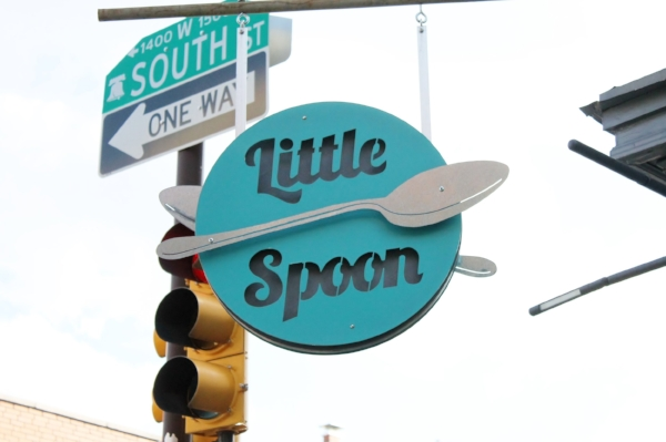 Little Spoon Philly4.JPG