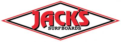 jacks-e1409680621738.png