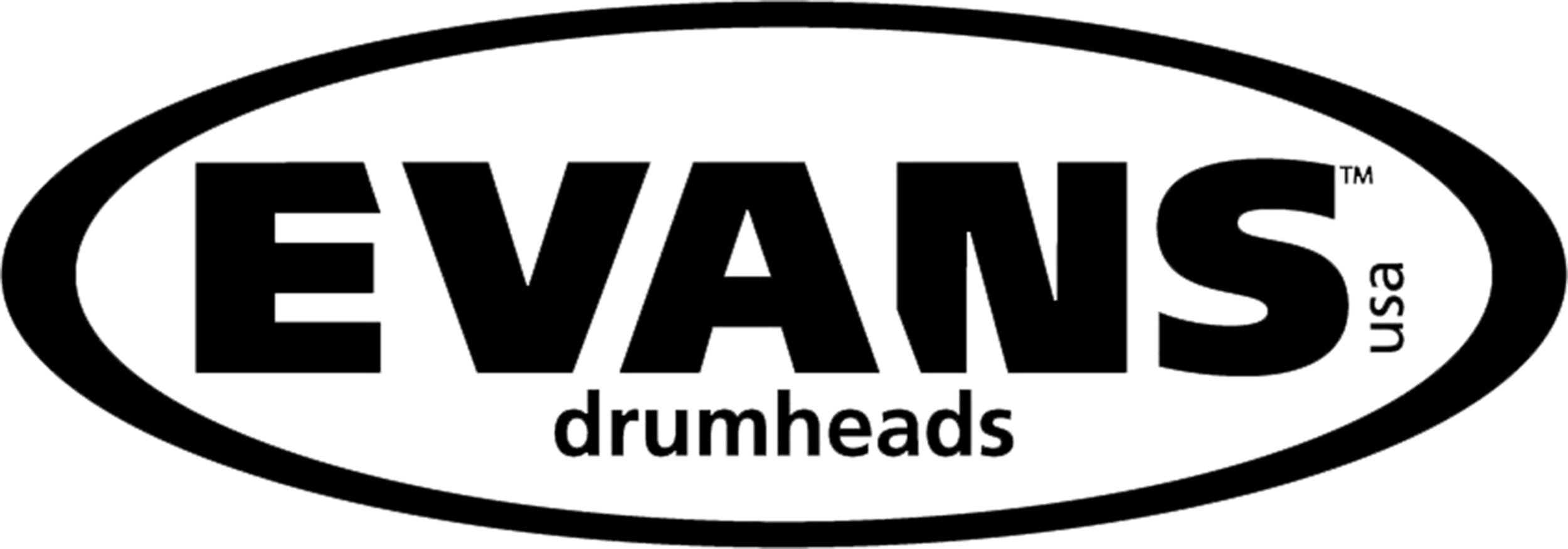evans logo black.png