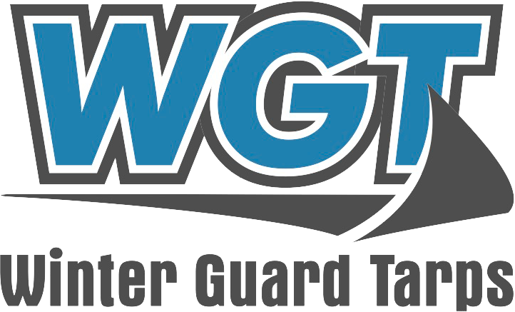 WGT_Logo_Color.png