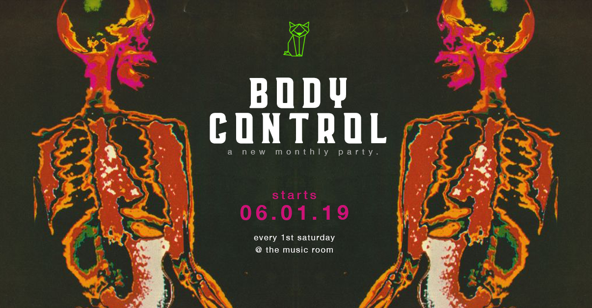 BodyControlRC-Cover.png