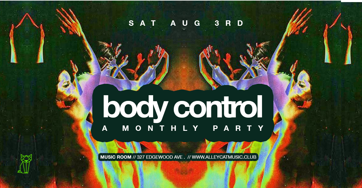 bodycontrol-Cover.png