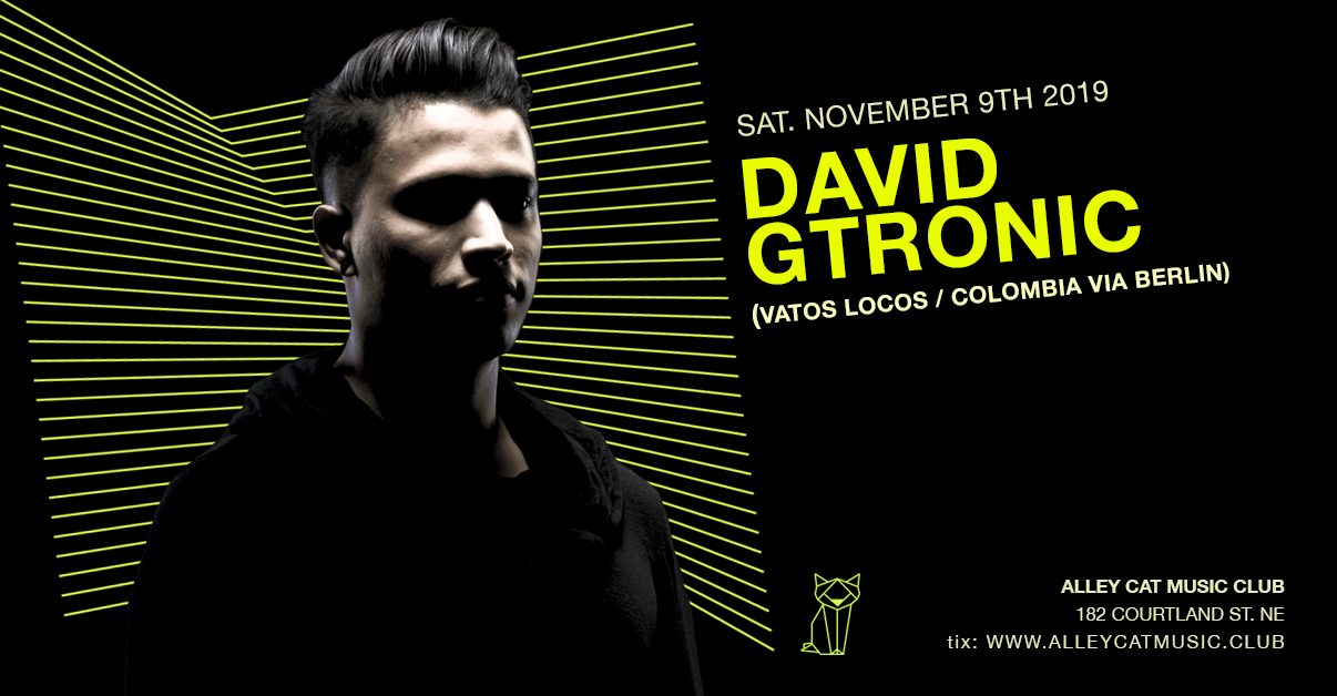 David_Gtronic_2019Cover.png