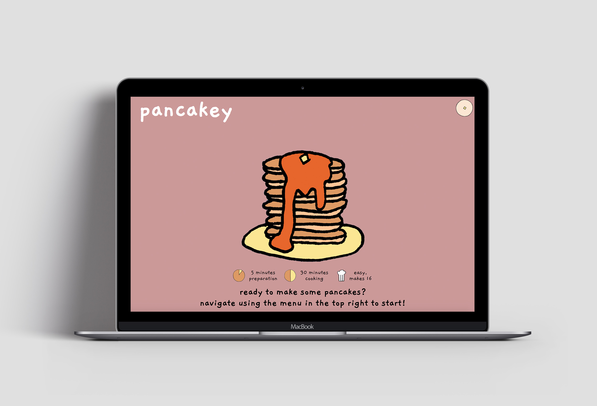 pancakey mock up.jpg