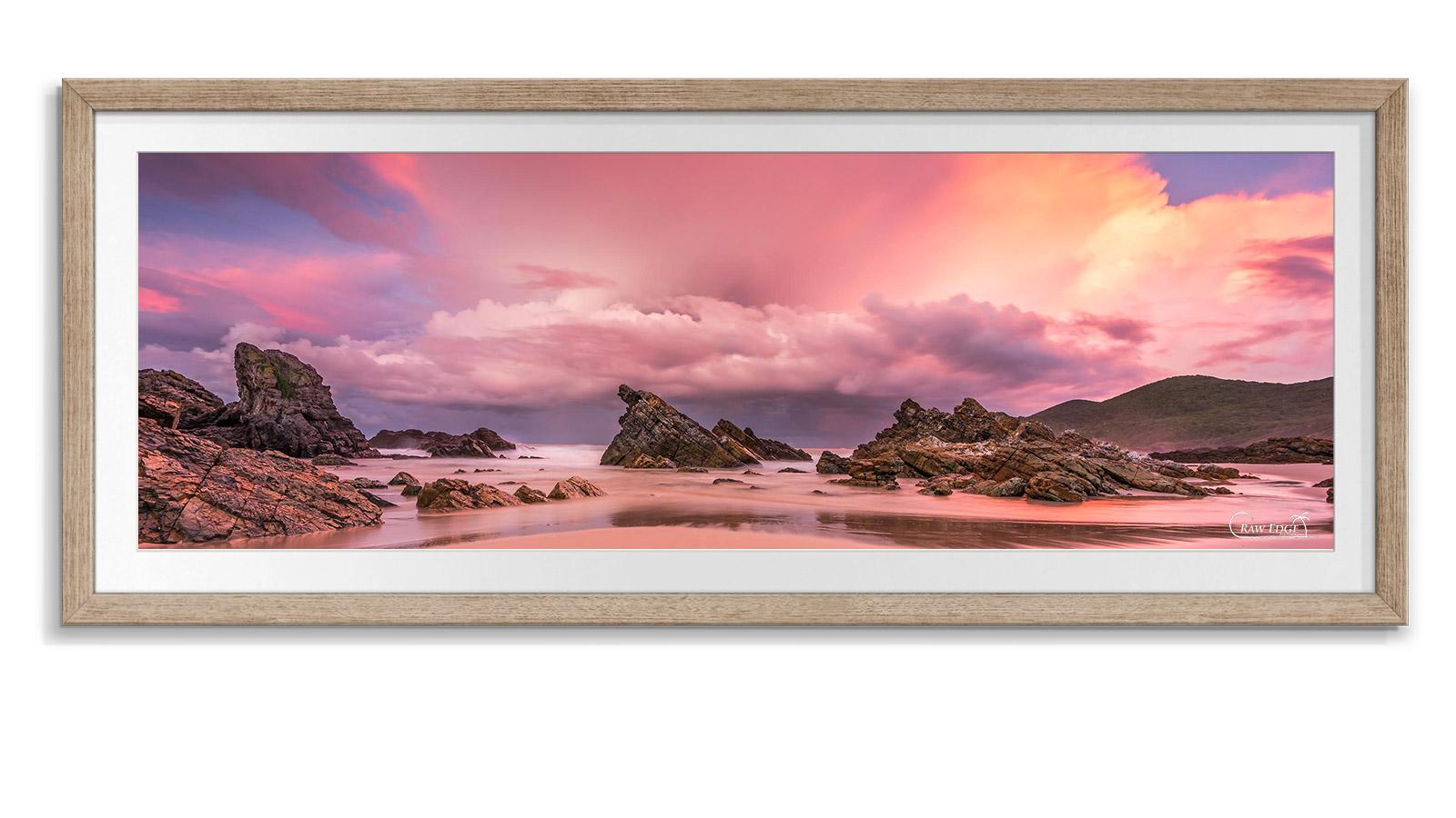 Burgess-Sunset-raw-shadowbox-framed.jpg