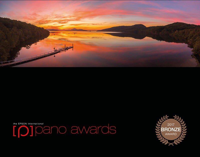 2017-Epson-Pano-Awards-Open-Bronze838.jpg