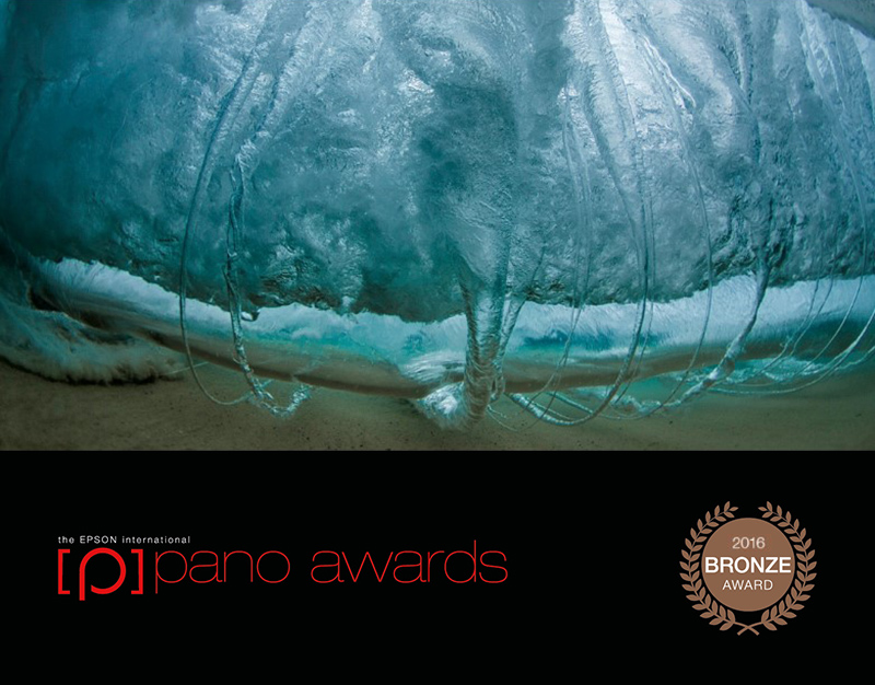 2016-epson-pano-awards-bronze.jpg