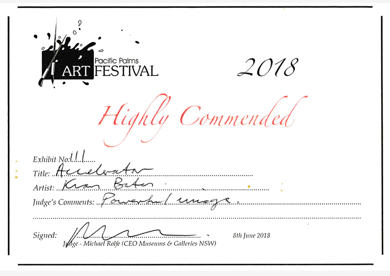art-festival-highly-commended.jpg