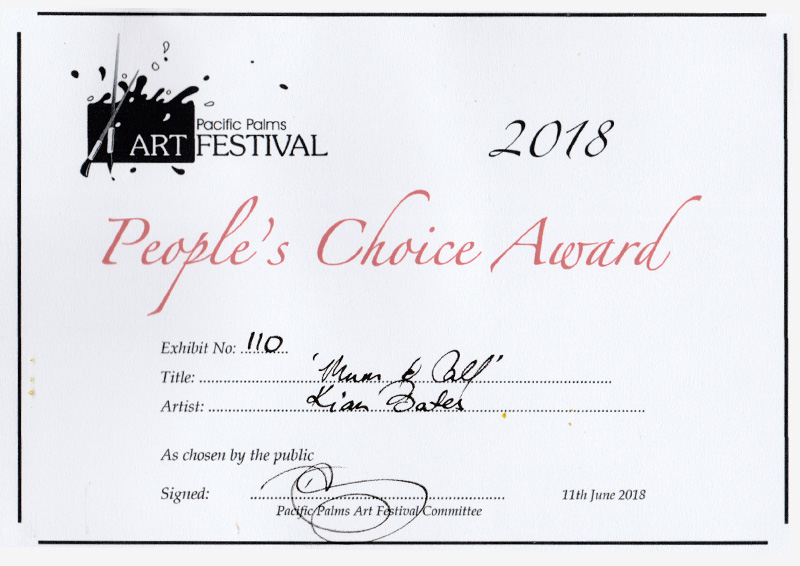 art-festival-peoples-choice.jpg