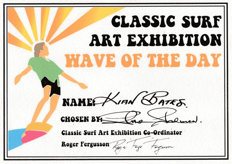 classic-surf-art-award.jpg