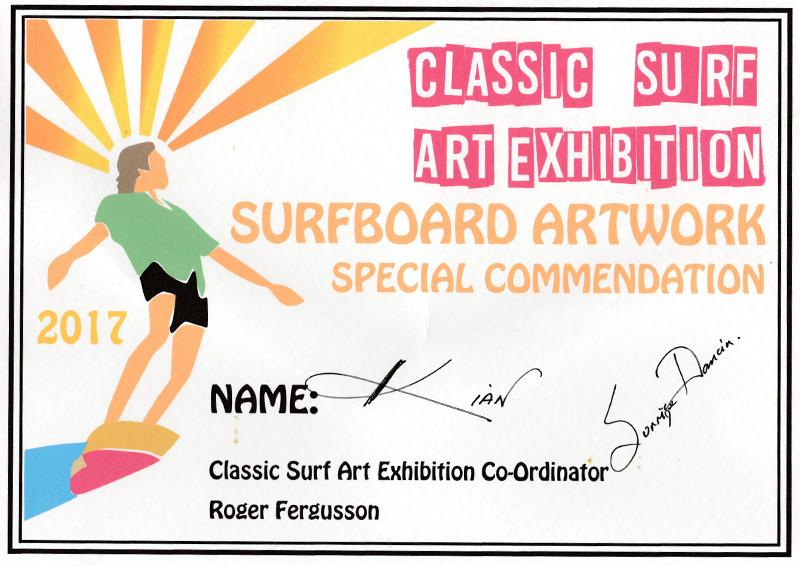 classic-surf-art-commendation.jpg