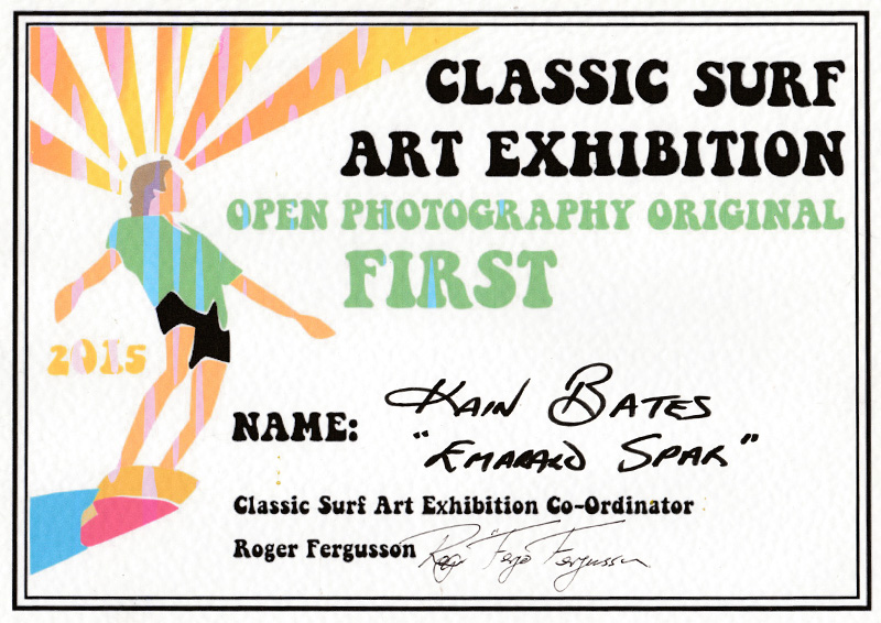 classic-surf-art-first-prize.jpg